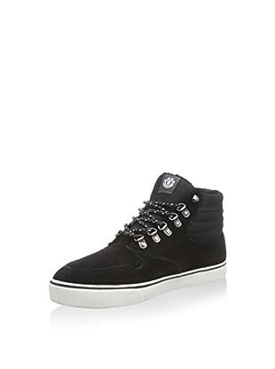 Element Sneaker ELEMENT TOPAZ C3