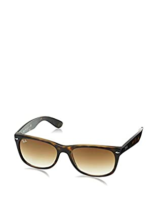Ray-Ban Gafas de Sol New Wayfarer (58 mm) Havana