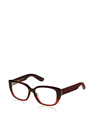 Bottega Veneta Gestell B.V. 310/F_TM9 (54 mm) bordeaux