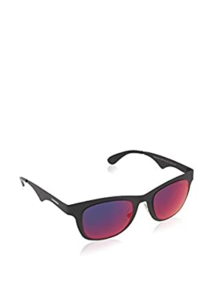 CARRERA Gafas de Sol 00/MT CP 003 (49 mm) Negro