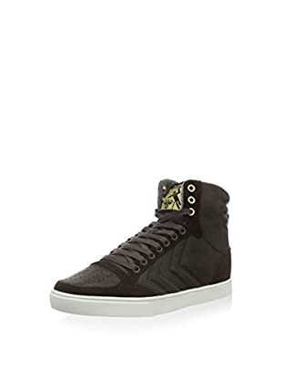 Hummel Hightop Sneaker
