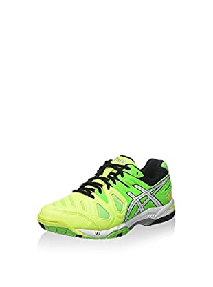 Asics Tennisschuh Gel-Game 5