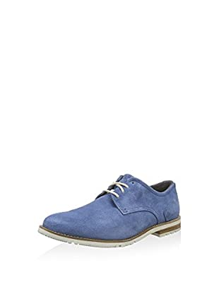 Rockport Oxford