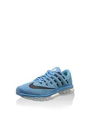 Nike Zapatillas Air Max 2016