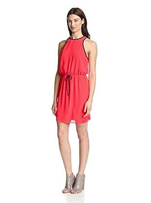 Kaya Di Koko Women's Darla Dress