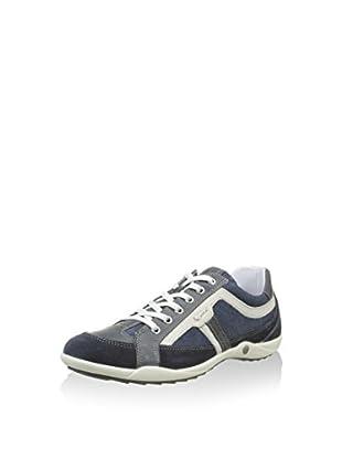 IGI&CO Sneaker Usp 13732