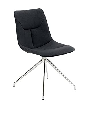 Braid Concept Stuhl 2er Set