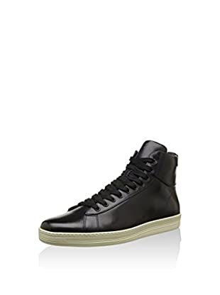 Tom Ford Hightop Sneaker