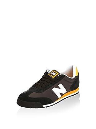 New Balance Sneaker ML360SNK