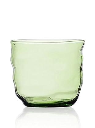 Ichendorf Milano Set Vaso 6 Uds. Poseidon Verde