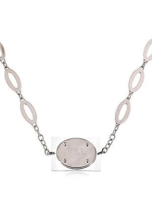 V&L Collar VJ0175CO