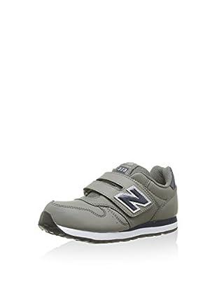 New Balance Sneaker Jr 373