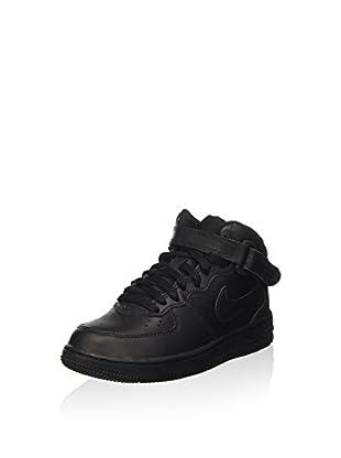 Nike Sneaker Force 1 Mid (Ps)