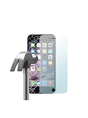 Unotec Protector De Pantalla Antishock iPhone 6/6S
