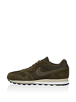 Nike Zapatillas W Md Runner 2
