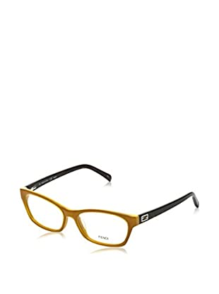 Fendi Montatura 1032 (54 mm) Miele