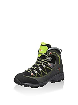 Kayland Calzado Outdoor Plume Gtx Hiking