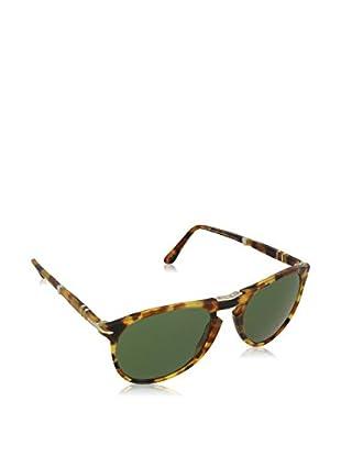 Persol Sonnenbrille 9714S_10524E (55 mm) braun
