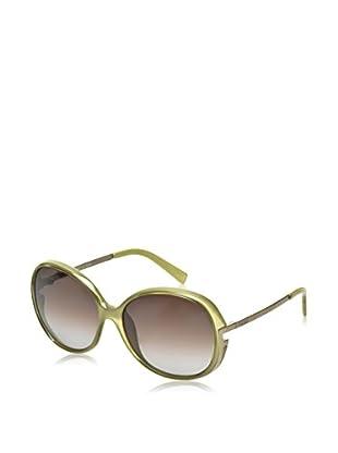 Fendi Occhiali da sole 5207_337 (53 mm) Verde Pastello