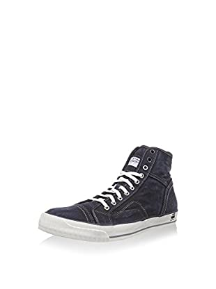 G-Star Hightop Sneaker