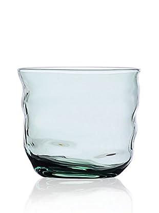 Ichendorf Milano Set Vaso 6 Uds. Poseidon Verde Claro