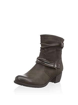 Supremo Boot