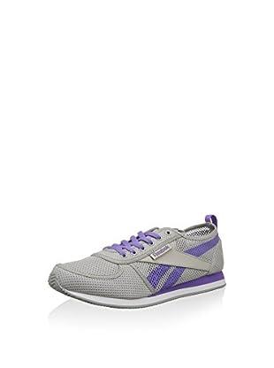 REEBOK Sneaker Reebok Royal Cljogg