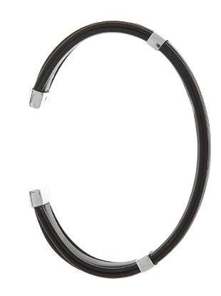 Luxenter Pulsera D530550 negro
