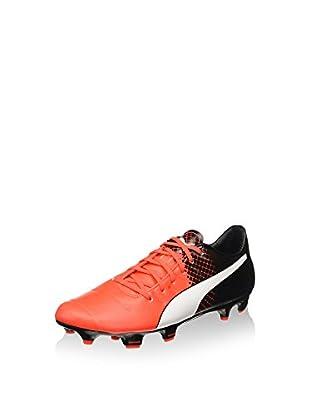 Puma Zapatillas de fútbol Evopower 3.3 Tricks Fg