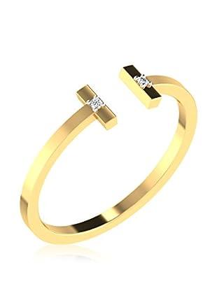 Essential Jewel Anello R10630