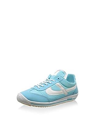Panam Sneaker 2114