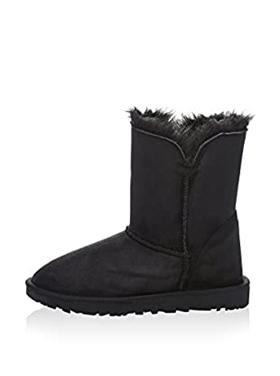 FOX LONDON Winterstiefel FX1804