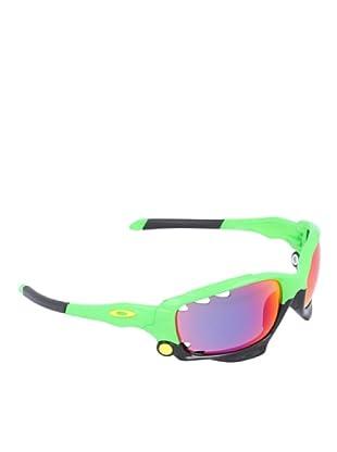 Oakley Gafas de Sol JAWBONE 9089 24-255