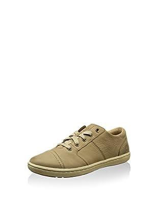 Timberland Sneaker Ek Northport Ox