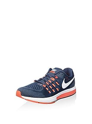 Nike Sneaker Air Zoom Vomero 11 (4E)