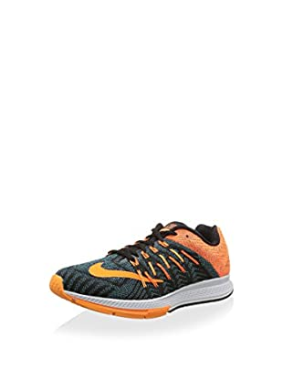 Nike Zapatillas Zoom Elite 8 (Xm33)