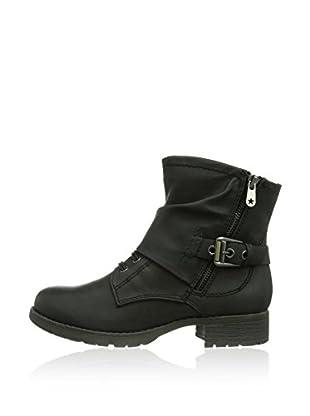 Marco Tozzi Boot 25321