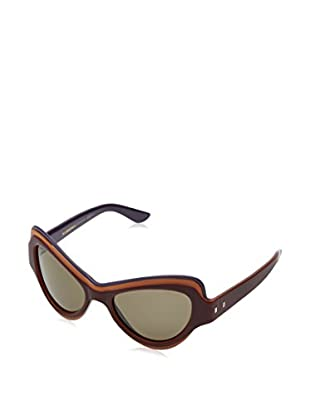 Yves Saint Laurent Gafas de Sol YSL 6366/S_LR4-53 (53 mm)