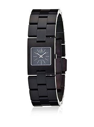 CALVIN KLEIN Reloj de cuarzo Kalalis K0213402  20 mm