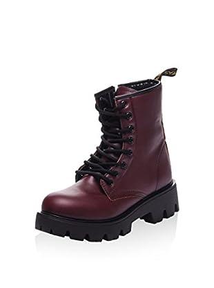 Lua Lua Boot