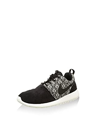 NIKE Zapatillas Roshe One Wnt