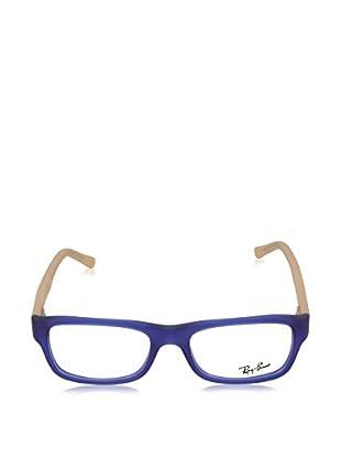 Ray-Ban Gestell 5268 555450 (50 mm) blau