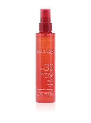 DECLEOR Arome Expert Sun Oil 30 SPF, 150 ml, Preis/100 ml: 15.3 EUR