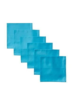 Garnier-Thiebaut Set of 6 Confetti Napkins