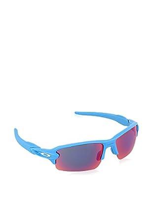 Oakley Occhiali da sole FLAK 2.0 (59 mm) Azzurro