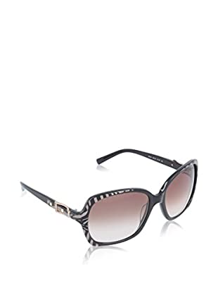 Jimmy Choo Gafas de Sol LELA/S JD HT5 57 (57 mm) Multicolor