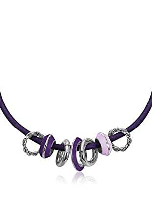 Esprit Steel Collar Marin 68 Mix violett