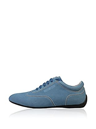 Sparco Sneaker ImolaF1