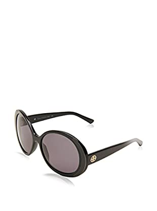 House of Harlow 1960 Gafas de Sol (60 mm) Negro
