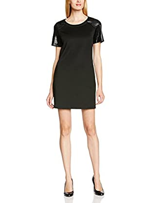 Color Block Kleid